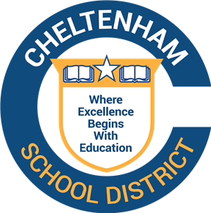 Cheltenham TWP